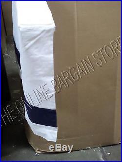 Pottery Barn Marissa Box Pleated Valance Panels cornice Board drapes curtains